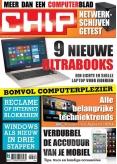CHIP 95, iOS, Android & Windows 10 magazine