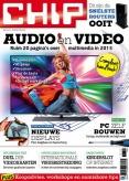 CHIP 98, iOS, Android & Windows 10 magazine