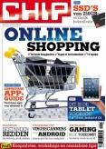 CHIP 99, iOS magazine