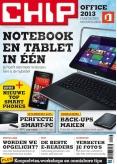 CHIP 101, iOS, Android & Windows 10 magazine