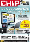 CHIP 102, iOS, Android & Windows 10 magazine