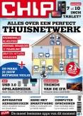 CHIP 106, iOS, Android & Windows 10 magazine