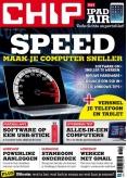 CHIP 109, iOS, Android & Windows 10 magazine