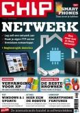 CHIP 111, iOS, Android & Windows 10 magazine
