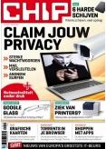 CHIP 112, iOS, Android & Windows 10 magazine