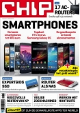 CHIP 113, iOS, Android & Windows 10 magazine