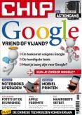CHIP 115, iOS, Android & Windows 10 magazine