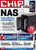 CHIP 117, iOS, Android & Windows 10 magazine