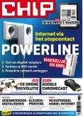 CHIP 118, iOS, Android & Windows 10 magazine