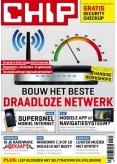 CHIP 123, iOS, Android & Windows 10 magazine