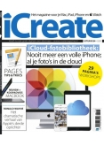 iCreate 84, iOS, Android & Windows 10 magazine
