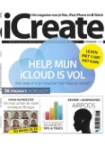 iCreate 85, iOS, Android & Windows 10 magazine