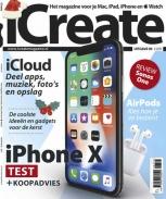 iCreate 93, iOS, Android & Windows 10 magazine