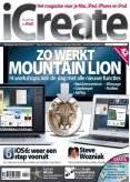 iCreate 41, iOS, Android & Windows 10 magazine