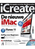 iCreate 45, iOS, Android & Windows 10 magazine