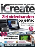 iCreate 48, iOS, Android & Windows 10 magazine