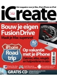iCreate 49, iOS, Android & Windows 10 magazine