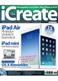 iCreate 53, iOS, Android & Windows 10 magazine