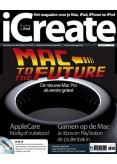 iCreate 56, iOS, Android & Windows 10 magazine