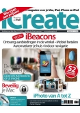 iCreate 58, iOS, Android & Windows 10 magazine