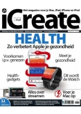 iCreate 60, iOS, Android & Windows 10 magazine