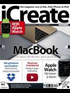 iCreate 67, iOS & Android magazine