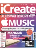 iCreate 70, iOS, Android & Windows 10 magazine
