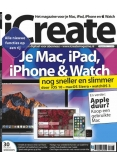 iCreate 79, iOS, Android & Windows 10 magazine