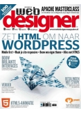 Webdesigner 60, iOS, Android & Windows 10 magazine