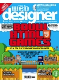 Webdesigner 69, iOS, Android & Windows 10 magazine