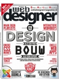Webdesigner 79, iOS, Android & Windows 10 magazine
