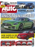 Auto Review 3, iOS, Android & Windows 10 magazine