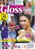 Gloss 40, iOS, Android & Windows 10 magazine