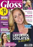 Gloss 46, iOS, Android & Windows 10 magazine