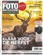 CHIP Foto Magazine 24, iOS, Android & Windows 10 magazine