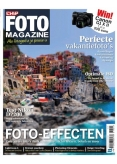 CHIP Foto Magazine 4, iOS, Android & Windows 10 magazine