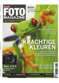 CHIP Foto Magazine 9, iOS, Android & Windows 10 magazine