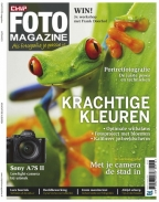 CHIP Foto Magazine 9, iOS, Android & Windows 10 magazine