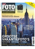 CHIP Foto Magazine 12, iOS, Android & Windows 10 magazine