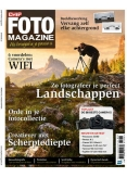 CHIP Foto Magazine 13, iOS, Android & Windows 10 magazine