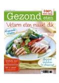 Gezond eten 6, iOS, Android & Windows 10 magazine