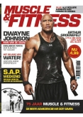 Muscle & Fitness 2, iOS, Android & Windows 10 magazine