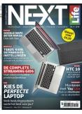 Next Life 4, iOS, Android & Windows 10 magazine
