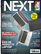 Next Life 4, iOS, Android & Windows 10 magazine