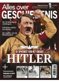 Alles over geschiedenis 19, iOS, Android & Windows 10 magazine