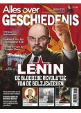 Alles over geschiedenis 21, iOS, Android & Windows 10 magazine