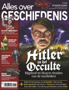 Alles over geschiedenis 22, iOS, Android & Windows 10 magazine