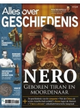 Alles over geschiedenis 23, iOS, Android & Windows 10 magazine