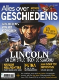 Alles over geschiedenis 24, iOS, Android & Windows 10 magazine