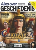 Alles over geschiedenis 7, iOS, Android & Windows 10 magazine